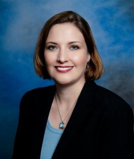 Patent Attorney | Julie Tennyson | Attorney