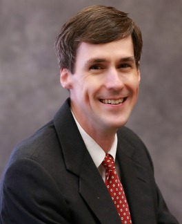 Patent Attorney | Scott Marcum | Attorney | Criminal Law | Litigation | Corporate